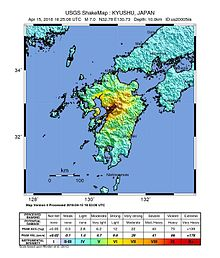 Japan_Shakemap_15_April_2016